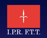 I.P.R. F.T.T. - International Provisional Representative of the Free Territory of Trieste